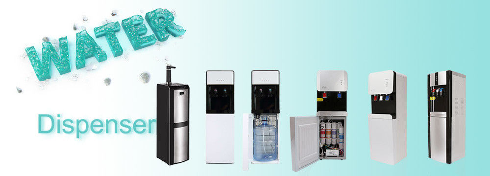 China best Bottled Water Dispenser on sales