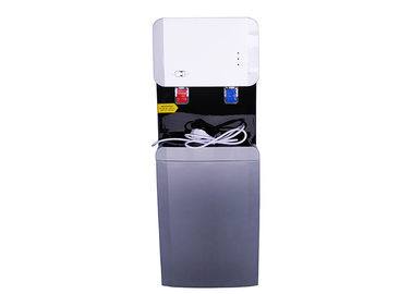 POU Hot And Cold Water Dispenser Side Panel Cold Roll Sheet 105L-BG With 16L Refrigerator