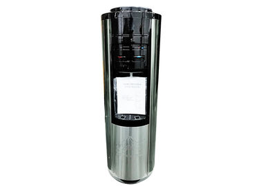 China HC66L-A Stainless Steel Hot and Cold Water Dispenser Top Load 5gallon Water Dispenser supplier