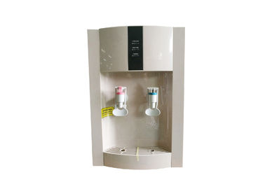 Cold - Roll Sheet Panel Point Of Use Water Dispenser With Internal Heating Welded Tank