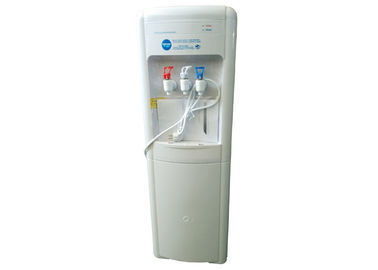 Customizable Water Dispenser Classic For Free - Standing Compressor Cooling Water Cooler
