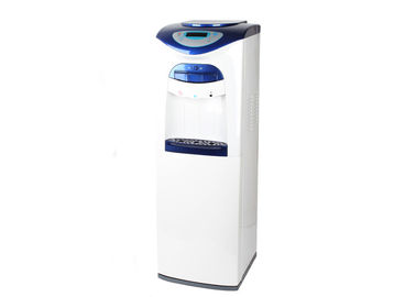 YLR2-5-X(20L-P) POU Water Dispenser  Compressor Cooling Water Cooler 3 Taps