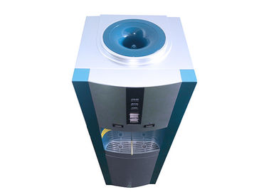 16L/D Bottled Water Dispenser with Button Type Water Tap