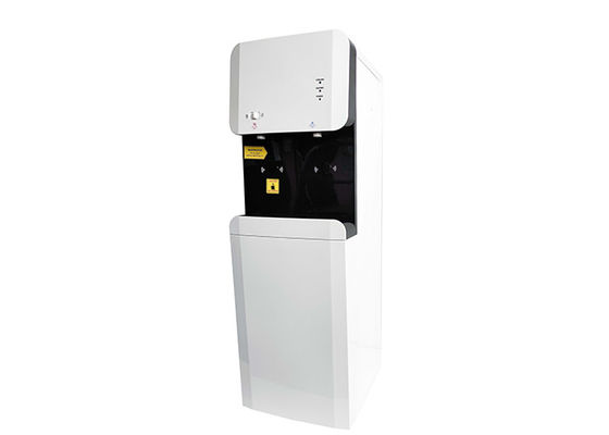 105L-S Free-standing Touchless Bottled Water Dispenser
